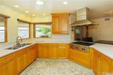 1412 Valley View Rd. Road - Photo 26