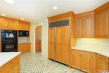 1412 Valley View Rd. Road - Photo 27