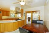 1412 Valley View Rd. Road - Photo 29