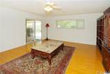 1412 Valley View Rd. Road - Photo 33