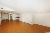 1412 Valley View Rd. Road - Photo 40