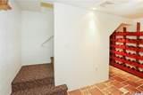 1412 Valley View Rd. Road - Photo 45