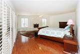 1412 Valley View Rd. Road - Photo 51