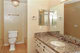 1412 Valley View Rd. Road - Photo 62