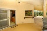 1412 Valley View Rd. Road - Photo 63