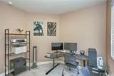 855 Wilcox Avenue - Photo 17