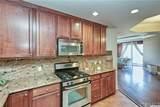 855 Wilcox Avenue - Photo 24