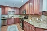 855 Wilcox Avenue - Photo 25