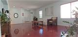 30118 Cambridge Avenue - Photo 13