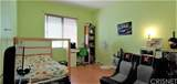 30118 Cambridge Avenue - Photo 28