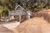1125 Black Canyon Road - Photo 1