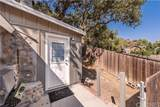 1125 Black Canyon Road - Photo 19