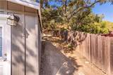 1125 Black Canyon Road - Photo 21