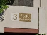 5530 Owensmouth Avenue - Photo 17
