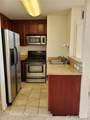 5530 Owensmouth Avenue - Photo 6