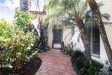 6300 Drexel Avenue - Photo 4