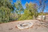9810 Bald Mountain Court - Photo 15