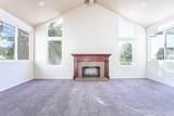 9810 Bald Mountain Court - Photo 24