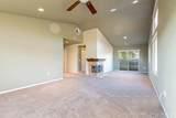 9810 Bald Mountain Court - Photo 28