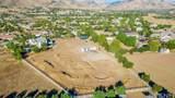 9810 Bald Mountain Court - Photo 5