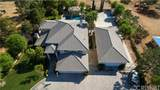 32926 Crown Valley Road - Photo 3