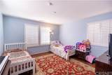 20201 Livorno Way - Photo 13