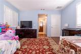 20201 Livorno Way - Photo 14