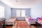20201 Livorno Way - Photo 16