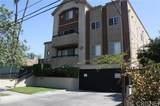 5312 Cartwright Avenue - Photo 1