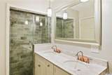 6225 Coldwater Canyon Avenue - Photo 8