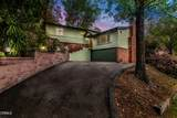 1830 La Loma Road - Photo 1