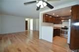 7605 Jordan Avenue - Photo 1