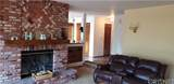 16501 Grizzly Drive - Photo 4