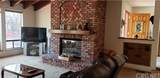 16501 Grizzly Drive - Photo 5