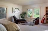 541 Oak Knoll Avenue - Photo 16