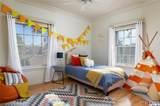 541 Oak Knoll Avenue - Photo 21