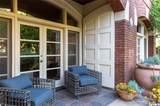 541 Oak Knoll Avenue - Photo 8