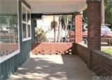 2115 Marengo Avenue - Photo 3