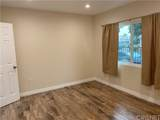 6657 Enfield Avenue - Photo 11