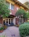 541 Oak Knoll Avenue - Photo 2