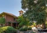 541 Oak Knoll Avenue - Photo 5