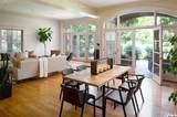 541 Oak Knoll Avenue - Photo 6