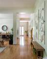 541 Oak Knoll Avenue - Photo 7