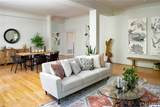 541 Oak Knoll Avenue - Photo 10