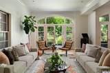 541 Oak Knoll Avenue - Photo 3
