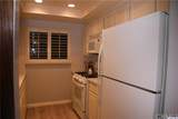 326 Valencia Avenue - Photo 12