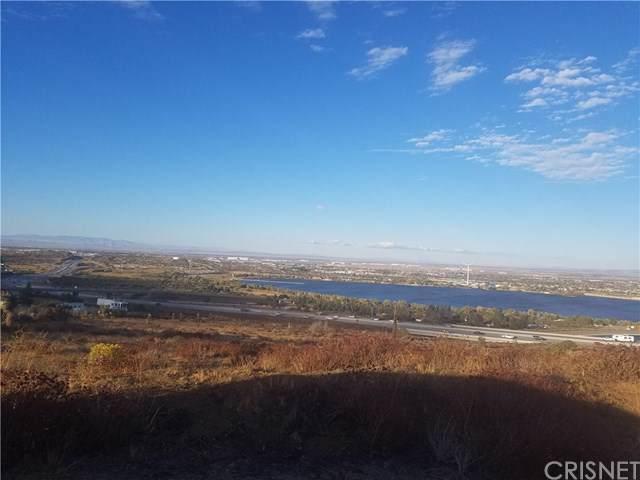 0 Vac/Lakeview Dr/Vic Avenue - Photo 1