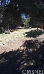 2420 Arbor - Photo 1