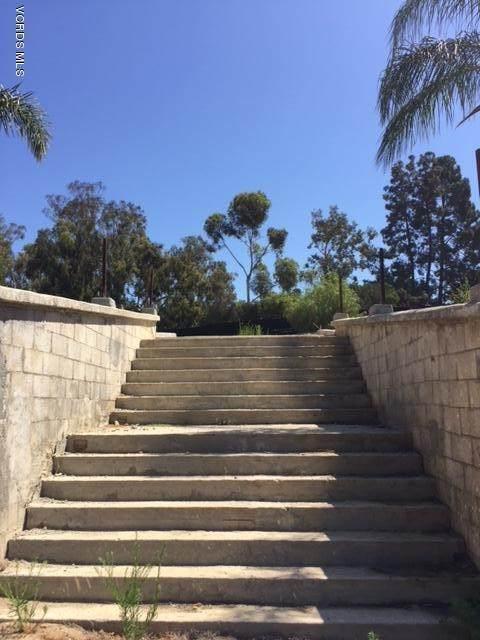 59 Ramona Place, Camarillo, CA 93010 (#218009972) :: Randy Plaice and Associates