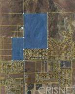 0 Felsite (Entire Tract) - Photo 1